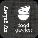 foodgawker bowls-150x150