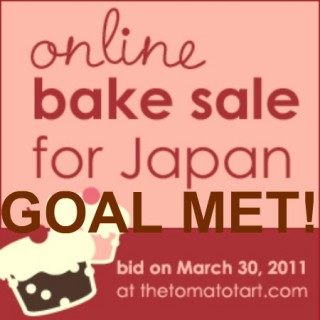 Online Bake Sale Japan badge medium - Copy