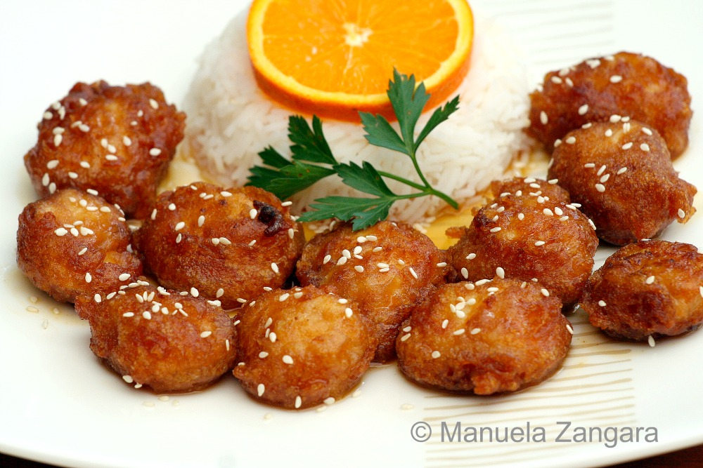 Chicken orange chicken forumfinder Choice Image