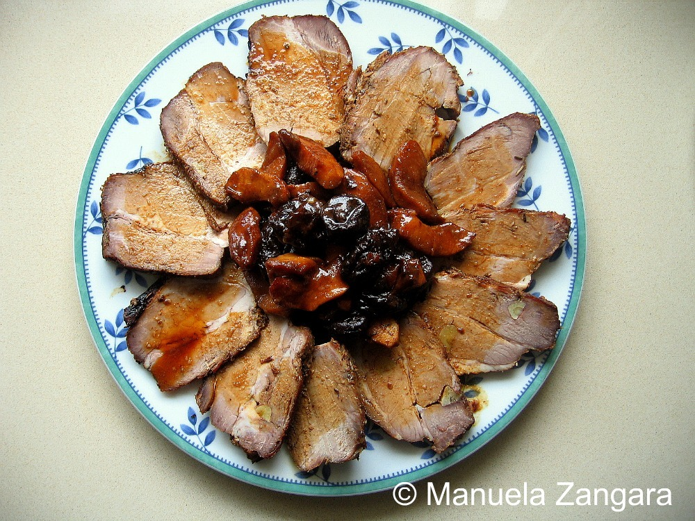 related posts rum glazed roasted pecans cinnamon apple chips apple and ...