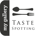 tastespotting150
