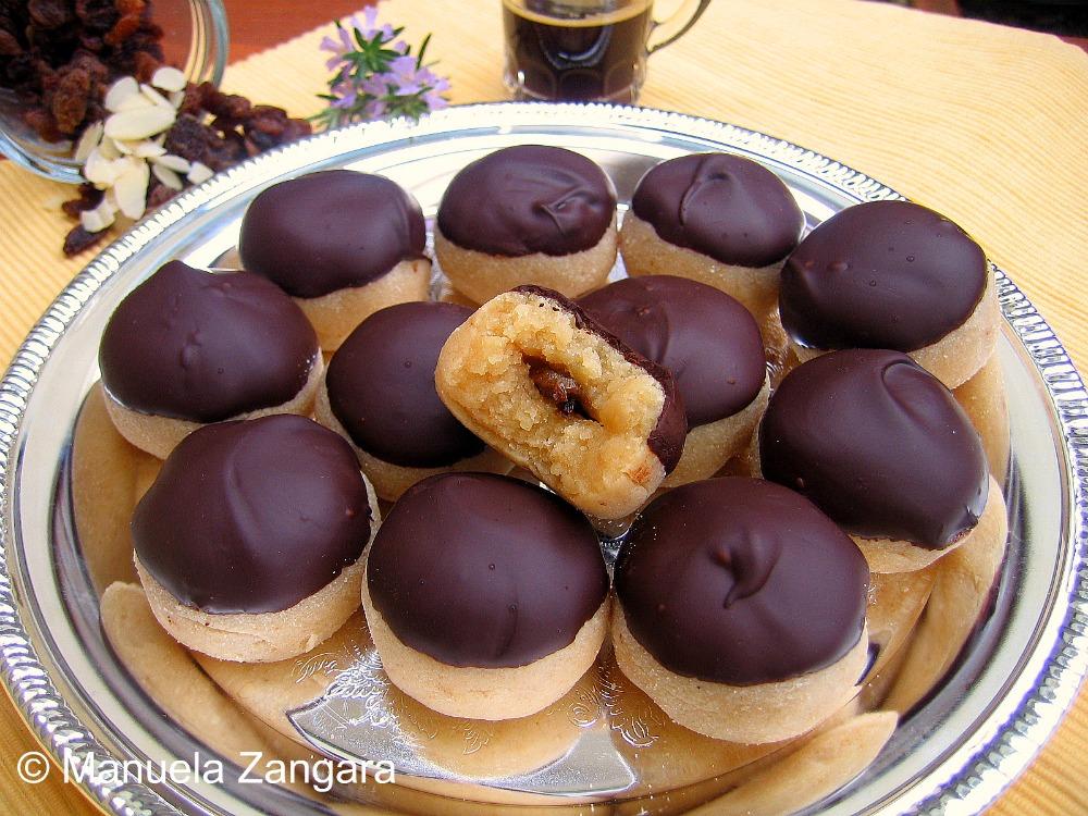... free chocolate cake balls rum balls rum balls rum balls rum balls i