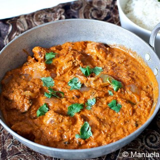 1 Chicken Tikka Masala 3 (1 of 1)