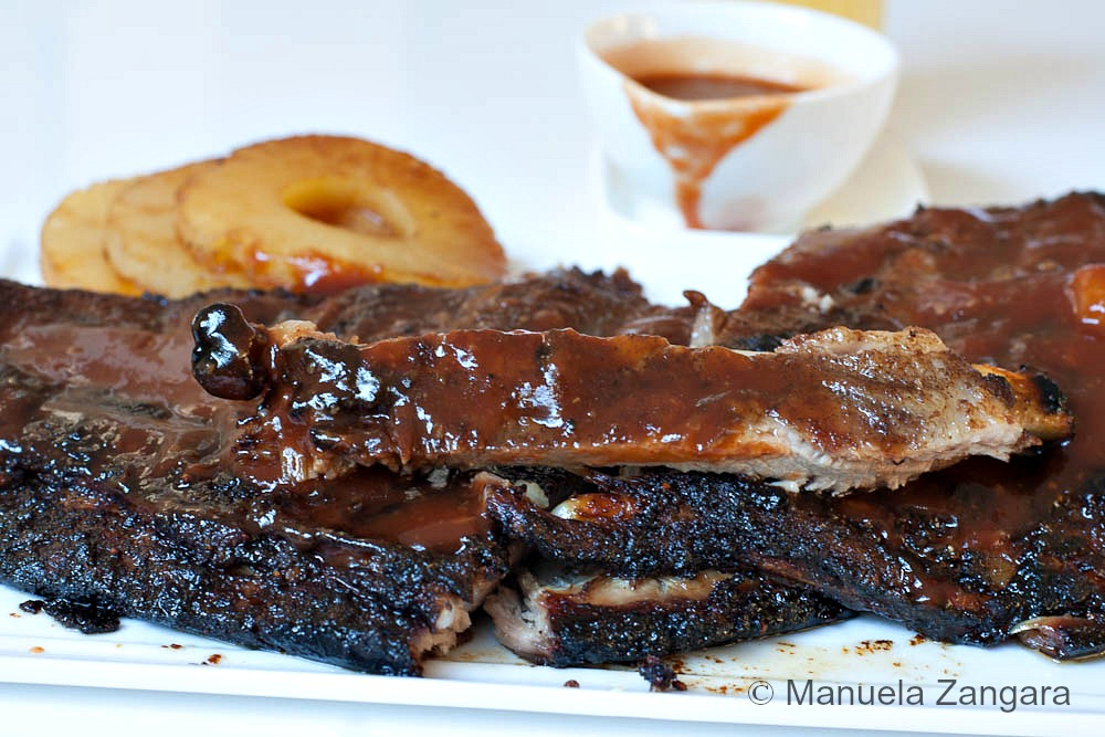 3 Pineapple and Coconut Ribs 8 (1 of 1)