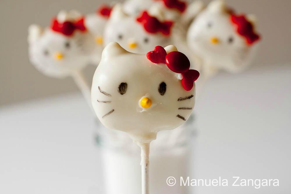 Kitty Pops 5 (1 of 1)