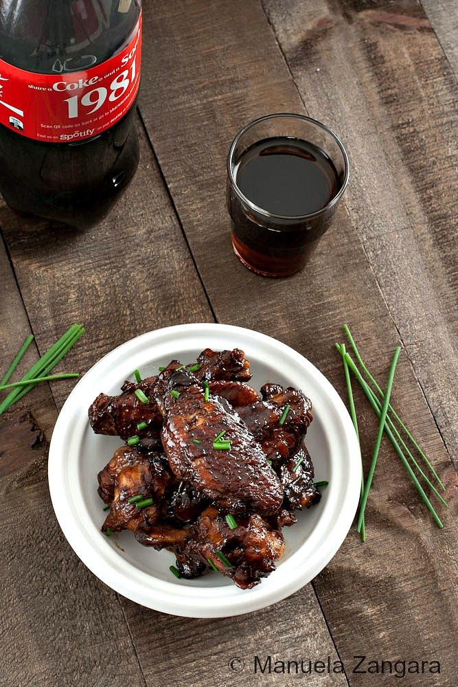 coca cola brisket cola barbecue sauce easy cola chicken wings in cola ...