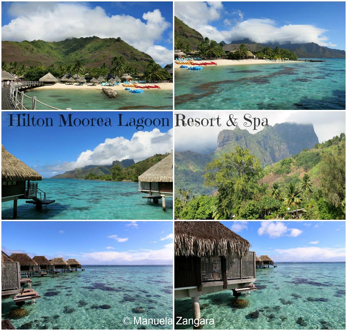 Hilton Moorea 2