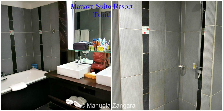 Manava Bathroom