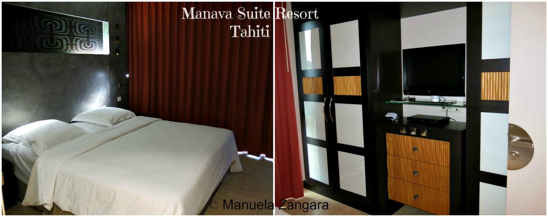 Manava Bedroom