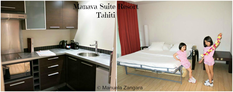 Manava Kitchen & Living