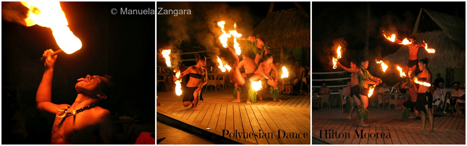 Polynesian Dance 4 f