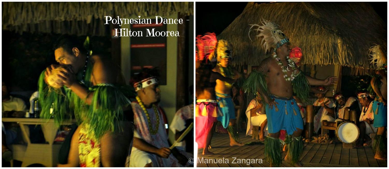 Polynesian Dance 5 c