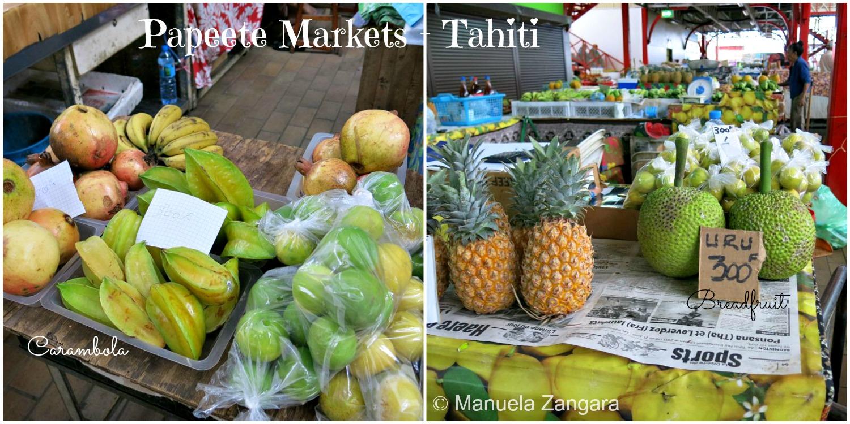 T Markets 2