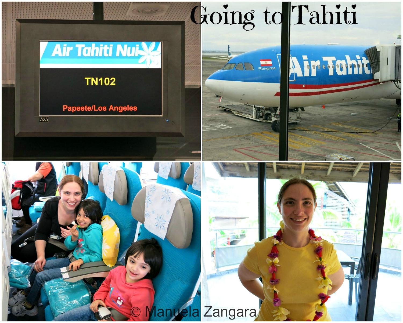 T Plane
