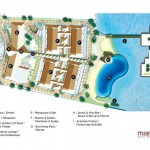 Tahiti_plan_hotel_general_p