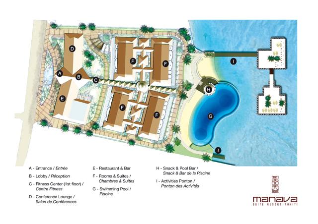 Tahiti_plan_hotel_general_p