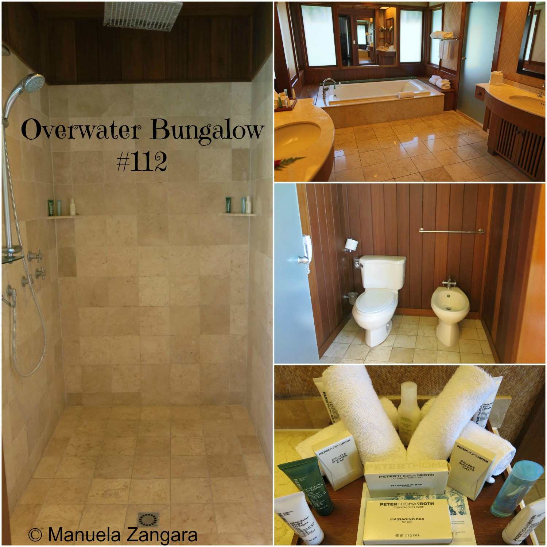 Bathroom HBB