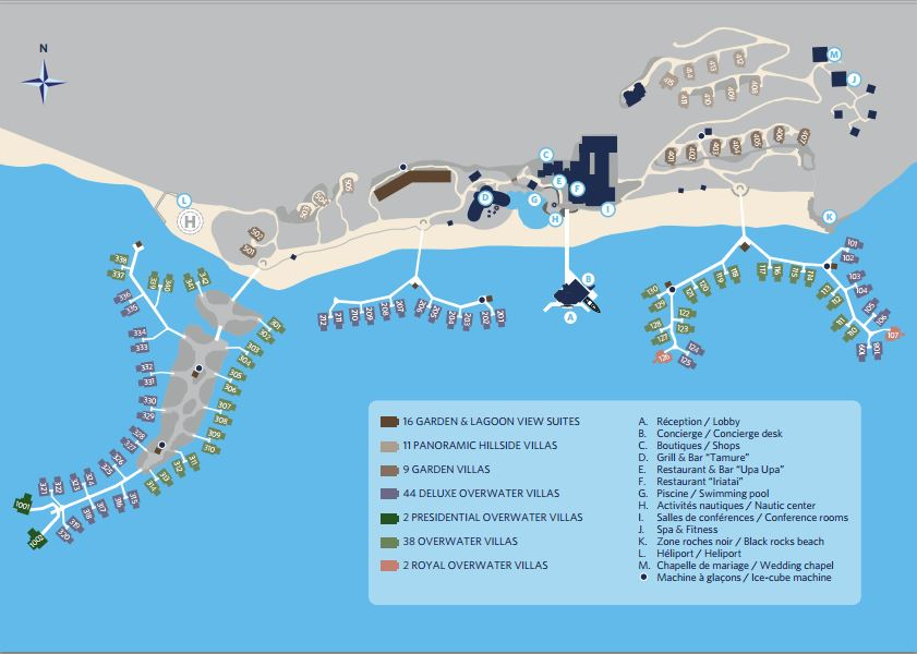 HBB Map 2