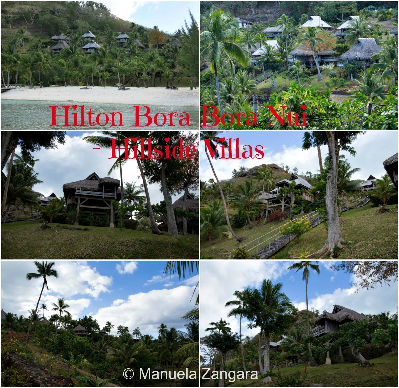 Hillside Villas 1
