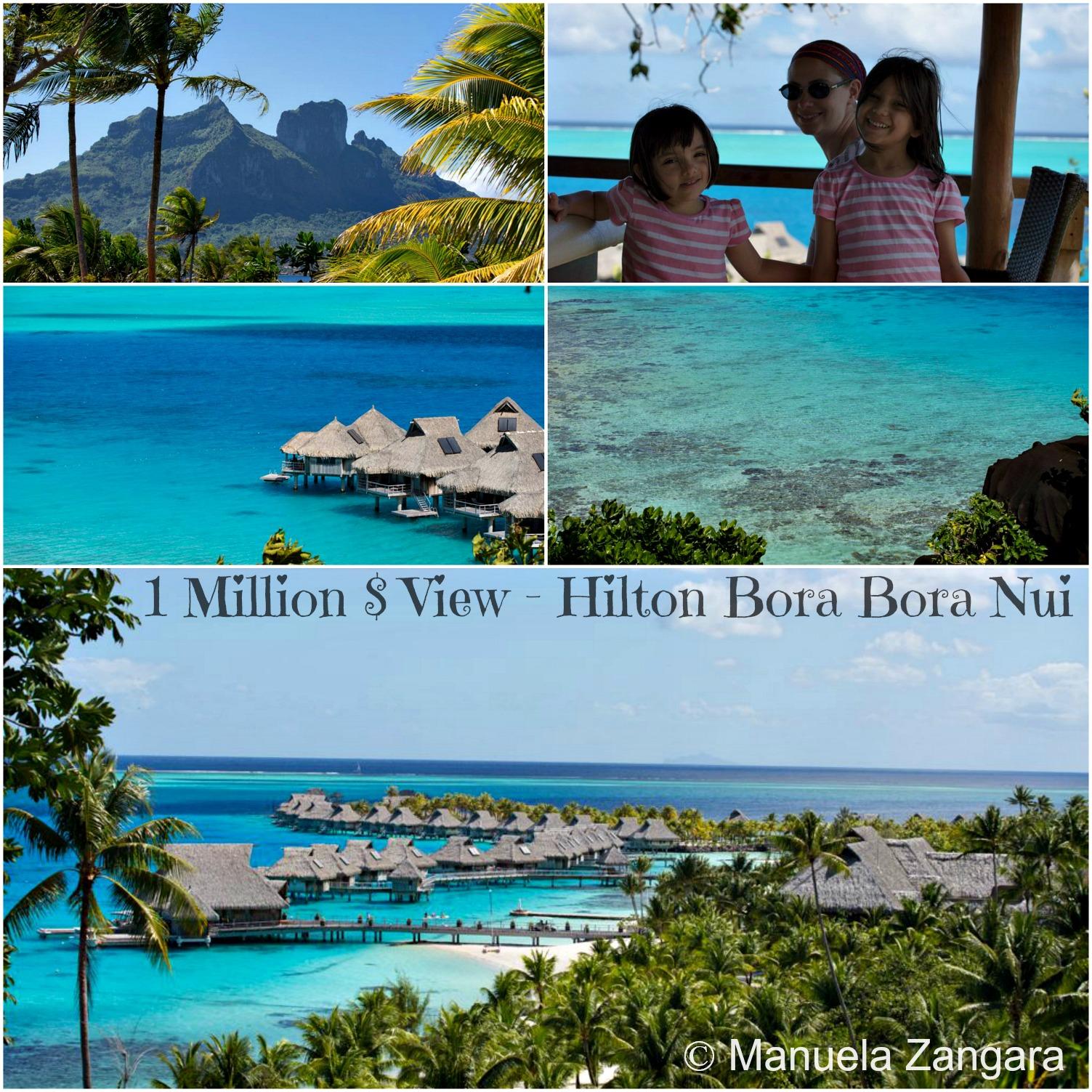 Million Dollar View HBB 2