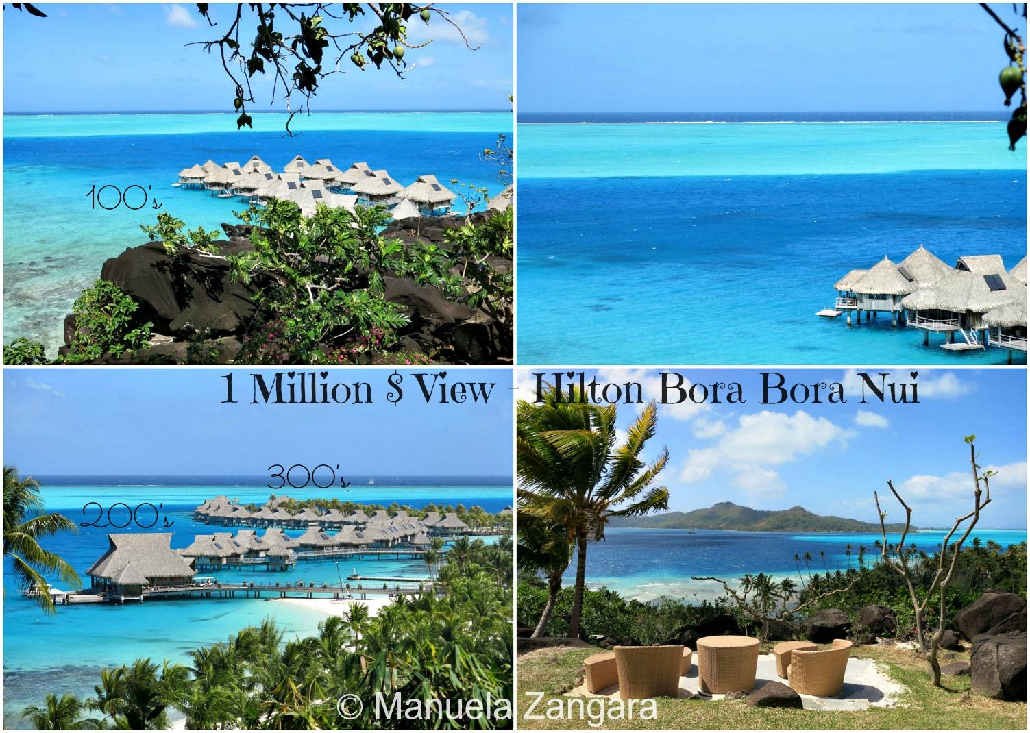Million Dollar View HBB 4