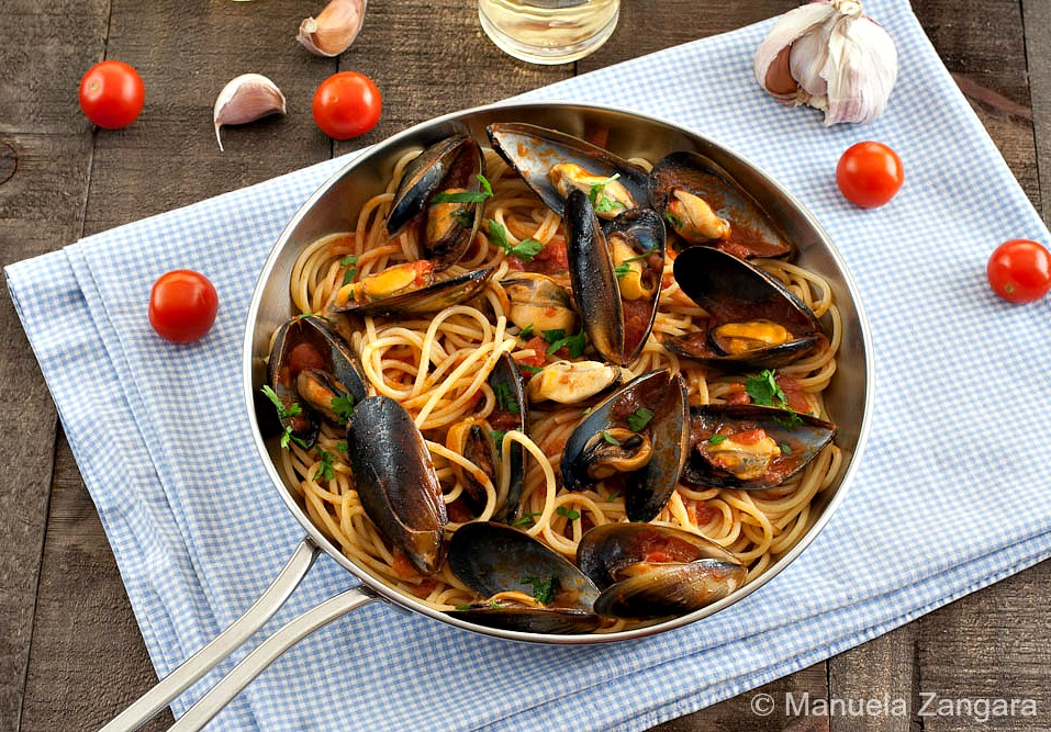Spaghetti-with-Mussels-5-1-of-1.jpg