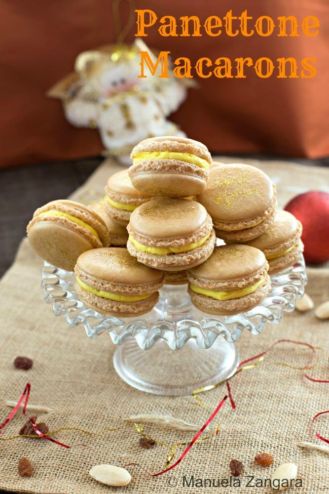 10.1 Panettone Macarons 2 (1 of 1) fi s
