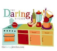 Daring kitchen_w200x180