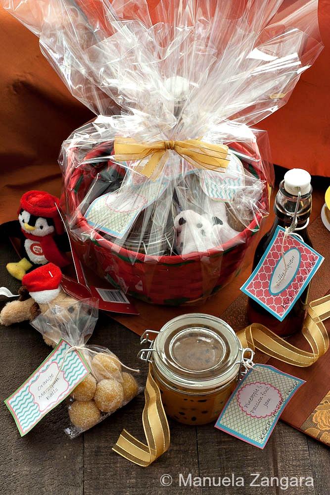 Christmas Gifts 2013 5 (1 of 1)