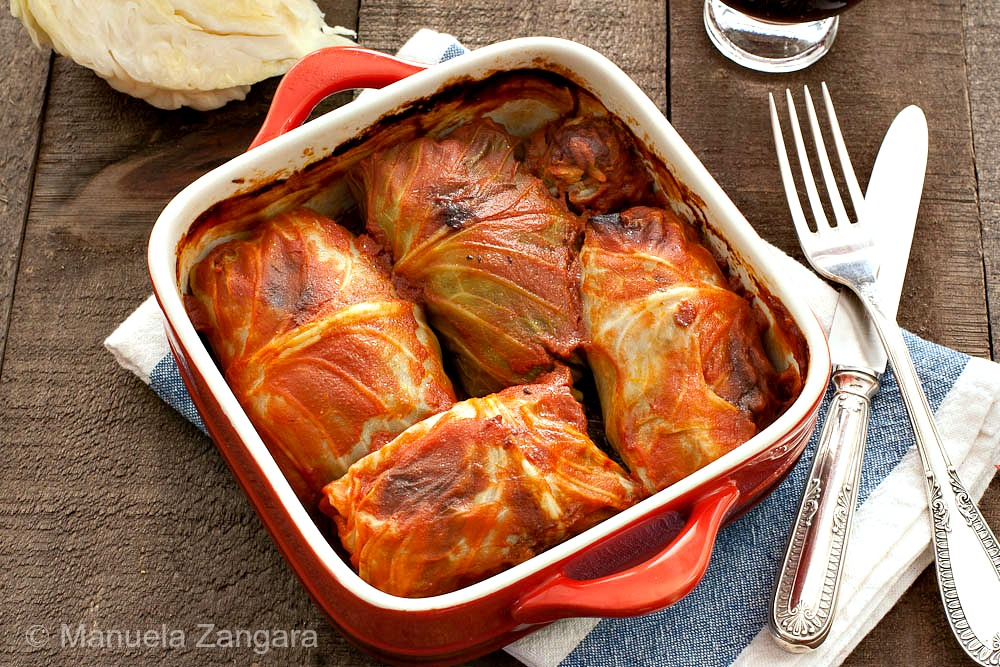 1 Cabbage Rolls 4 (1 of 1)