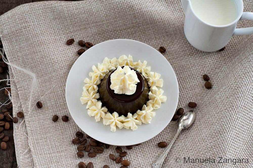 1 Gelatina di caffe 3 (1 of 1) c