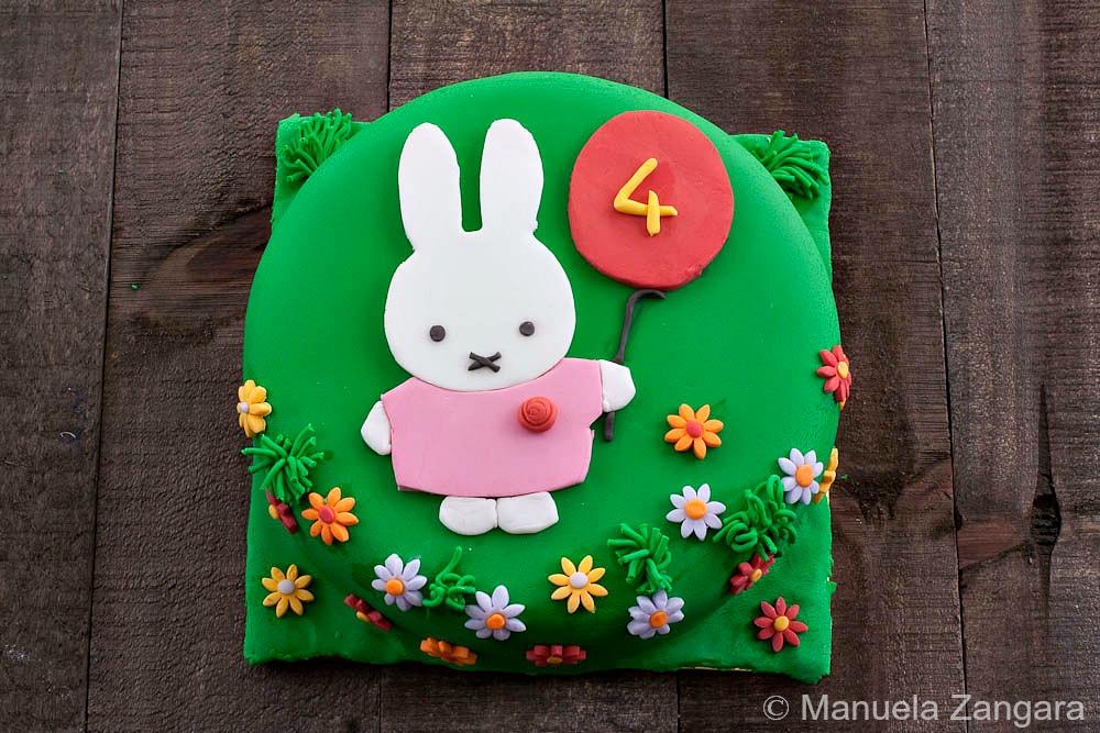1 Miffy Cake 2 (1 of 1)