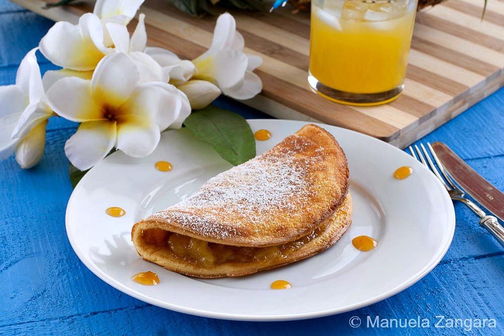 1 Tahitian Omelette 3 (1 of 1)