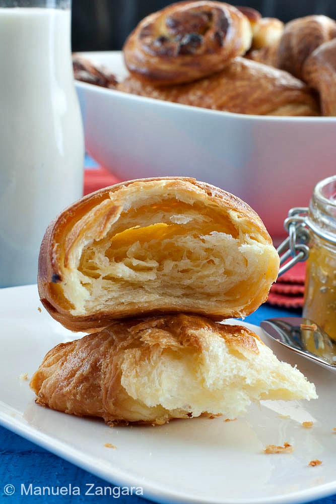 3 Croissants 7 (1 of 1)