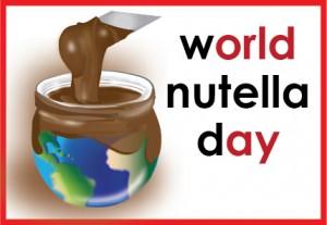 World_Nutella_Day_Final_m-300x207