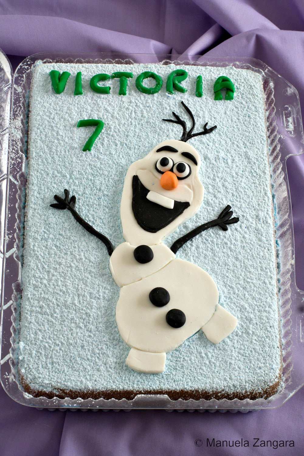 Olaf cake related keywords amp suggestions olaf cake long tail