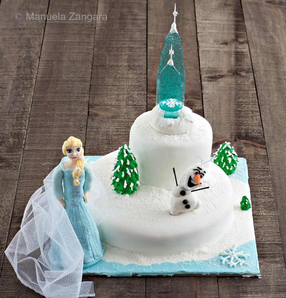 Frozen Cake 1 (1 of 1) ok 2