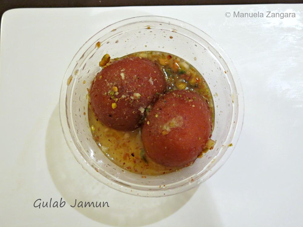 Gulab Jamuns (1 of 1)