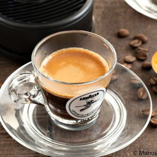 Lavazza #FromItalywithPassion