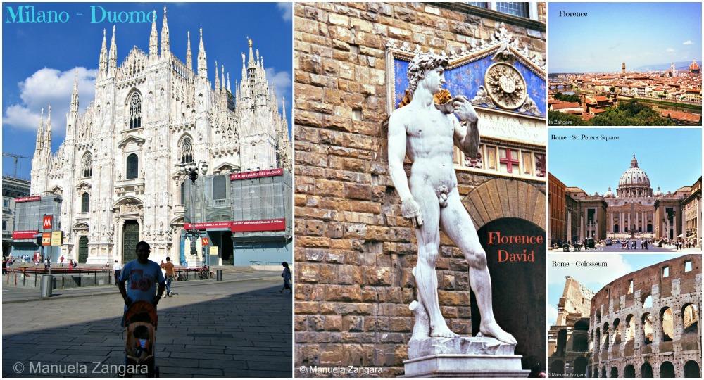 PicMonkey Collage Italy 1
