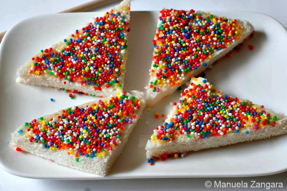 24x24 Aussie - Fairy Bread (1 of 1)