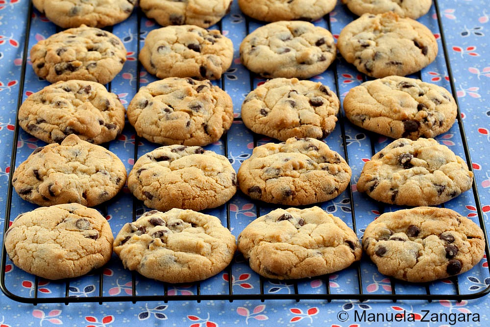 1 Chocolate Chip Cookies 2 (1 of 1)