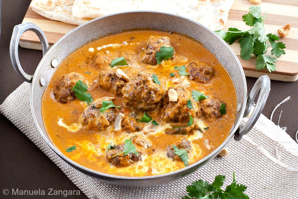1 Lamb Kofta Curry 3 (1 of 1)
