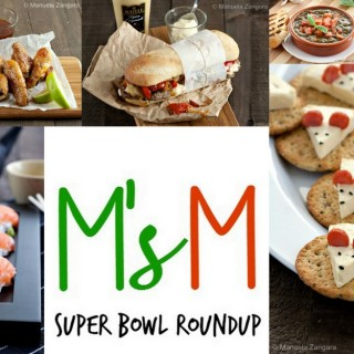 Super Bowl Roundup