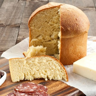 Torta Pasqualina Umbra