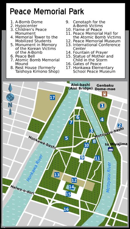 Hiroshima-Peace-Memorial-Park_14