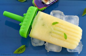 ebook Pineapple and Basil Popsicles 4 (1 of 1)