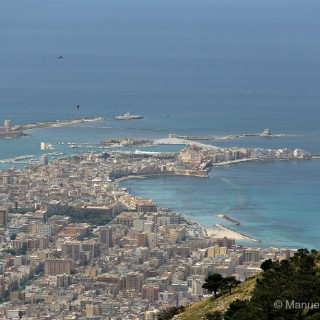Trapani, Erice and Segesta Guide – Italy