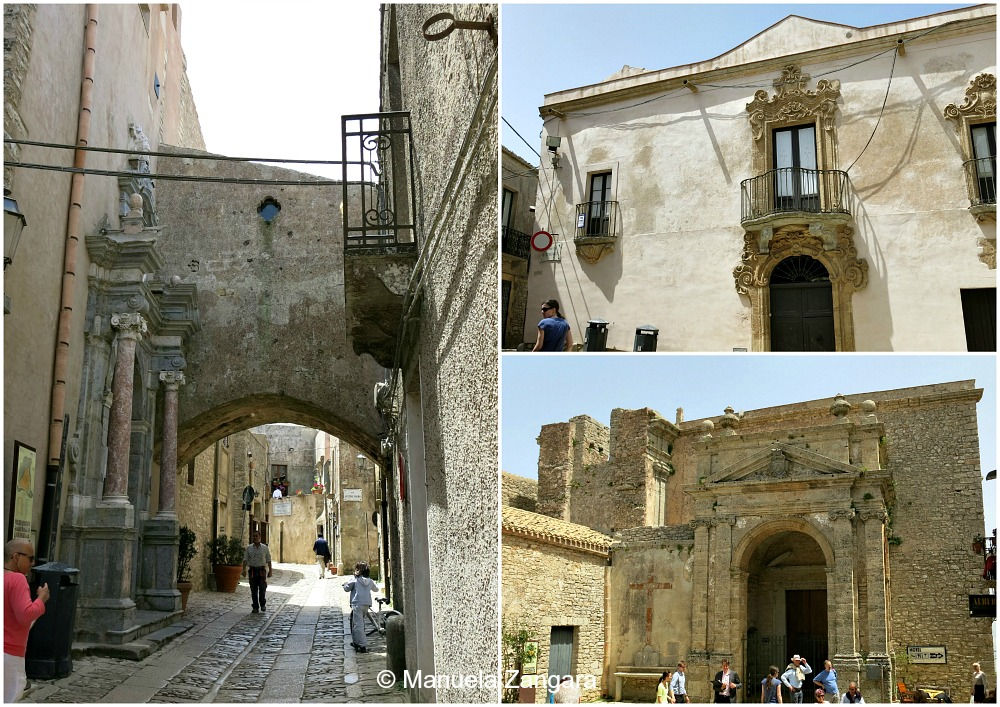 PicMonkey Collage Erice mm