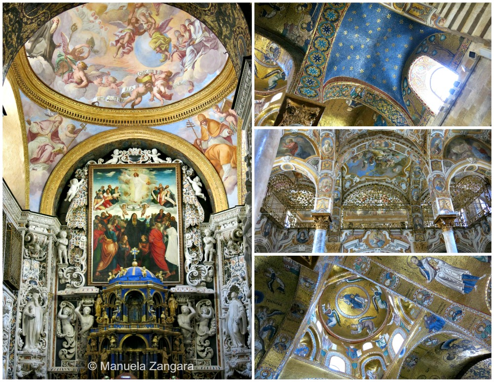 PicMonkey Collage san cataldo
